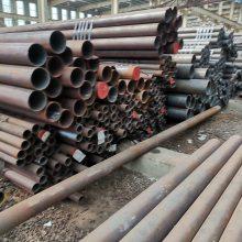 规格齐全27simn合金钢管,q345b低温合金管,16mn合金无缝钢管