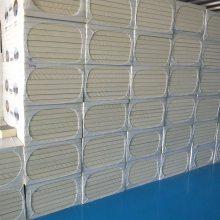 聚氨酯保温板聚氨酯复合板冷库聚氨酯板聚氨酯PU板