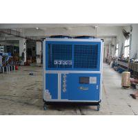 冷却水循环机现货供应/曝光灯冷却专用冷水机