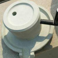 乾宇米浆石磨早餐豆浆石磨机 销售电动磨芝麻酱机