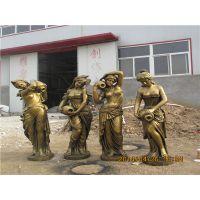 汉白玉石雕厂商汉白玉石雕公司