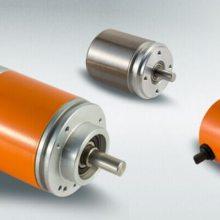 安防设备 inducoder编码器AWS101-25-10/EAM57-25B-30-D-SC12