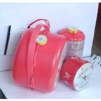 悬挂式宫灯(灯笼)型气溶胶自动灭火器吊球的理想替代产品
