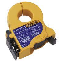 钳式传感器9695-03 日本HIOKI/日置 9695-03