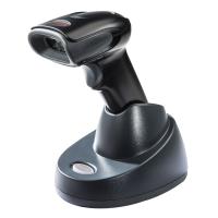 供应霍尼韦尔Honeywell 1450g/1452g有线/无线二维影像式扫描枪条码扫描器