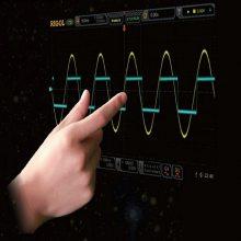 美国力科WavePro 804HD 数字示波器|8GHz示波器|深圳供应力科示波器价格
