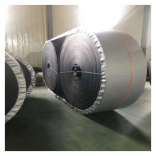 山东输送带厂家 PVG1250s/800mm阻燃输送带 PVG1250s/1000MM阻燃输送带