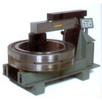 LINMAST LBH160D第二代感应加热器