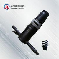 中国山西太原新品促销破碎气动风镐 矿用G20风镐