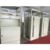 东莞贝博体育好吗电气GGD电气柜配电柜专业生产
