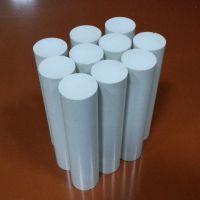 聚四氟乙烯板,PTFE板材,铁氟龙