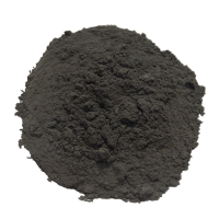 厂家供应金属钨粉 钨粉99.95% 原生钨粉 高品质钨粉 厂家直销