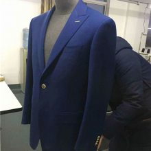 西服定制-北京芊美艺西服厂家(在线咨询)-石景山区西服