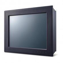 10.4寸 研华PPC-3100 无风扇工业平板电脑 现货销售