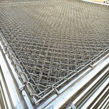 出口不锈钢网厂家不锈钢围栏网 不锈钢栅栏