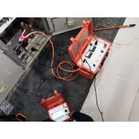 电缆故障测试仪;DZY-2000故障电缆检测仪器;电缆故障检测仪;cable inspector