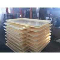 六角塑料模具分为实心 平面 空心 中空 都是护坡模具 盛达模具都有
