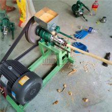 电启动汽油膨化机直销保定 多花型休闲食品膨化机