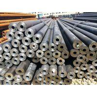 厂家供应40CR无缝钢管 规格齐全 可切割零售山东聊城