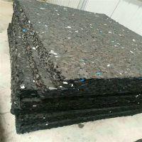 开孔橡塑吸音板 橡塑保温板加工