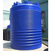 贵州20吨塑料水桶哪里有、20吨塑料水桶报价优惠