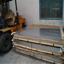 304不锈钢拉丝板 不锈钢板油磨镜面 不锈钢板镀钛