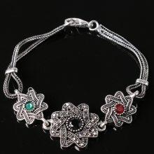 古金饰品 镶仿真玻璃宝石 专业点钻 速卖通热销货源 诚招代理加盟