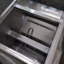 成都潲水分离器,四川泔水分离器,厨房厨余垃圾分离器机,重庆厨房油渣分离机,餐饮厨余干湿分离器