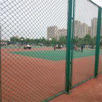 球场围栏高度 包头篮球场围网 体育场围栏网