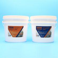 供应DZ8200工业胶水粘金属陶瓷胶厂家优质环氧结构胶陶瓷胶
