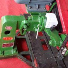 石材切割机型号 大理石加工机械石材切割机 多功能石材磨边机