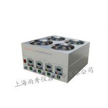厂家直销 YT3104型土工布抗酸碱性能测试仪