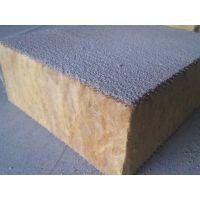 海伦外墙国标岩棉板/ 憎水岩棉复合板90mm厚/ 批量价优