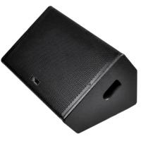 TILTH CM-12 会议室音箱 专业音箱 大型会议音响 舞台 扬声器