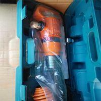 山东省厂家批发MDL-150履带式锚固钻机 支护锚固钻机