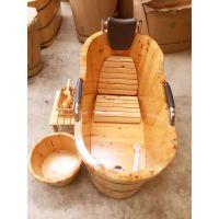 新疆泡澡木桶—泡澡木桶哪里有卖/厂家销售