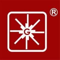 广州蓝光电焊机有限公司