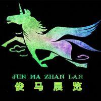 上海俊马文化传播有限公司
