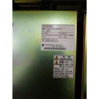 维修安川SGDR-SDB350A01B;安川机器人外部轴驱动现货,安川机器人维修保养