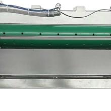 食品袋真空封口机-塑料包装真空机-自制抽真空机
