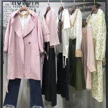 【音菲】女装连衣裙成都女装品牌折扣加盟费多少 明星女装连衣裙尾货批发