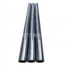 软管泵软管哪家好 软管泵专用挤压橡胶软管 厂家直销质量保证