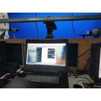 如何鉴定是否真正高清4K虚拟演播室
