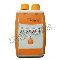 中西PON网络测试仪型号:GG5-库号:M180985