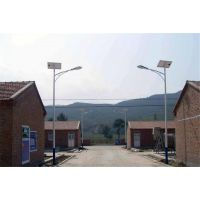 湖南邵阳新宁县太阳能路灯?农村6米30瓦LED太阳能路灯?***报价