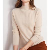 2019宁夏银川尾货服装批发市场便宜供应韩版库存杂款女装毛衣加厚款式质量超好