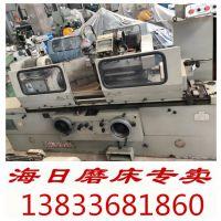 海日磨床出售精品磨床M1432B*1000上海