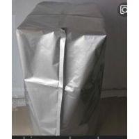 方底袋/ 四方底袋/ 防尘袋/ 铝箔方底袋