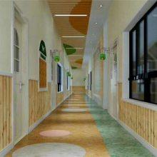 pvc地板批发-广丽装饰(在线咨询)-襄阳pvc地板