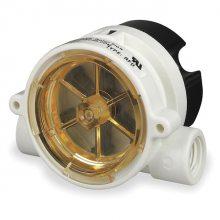 美国GEMS RFO2500系列视窗型流量传感器总代理